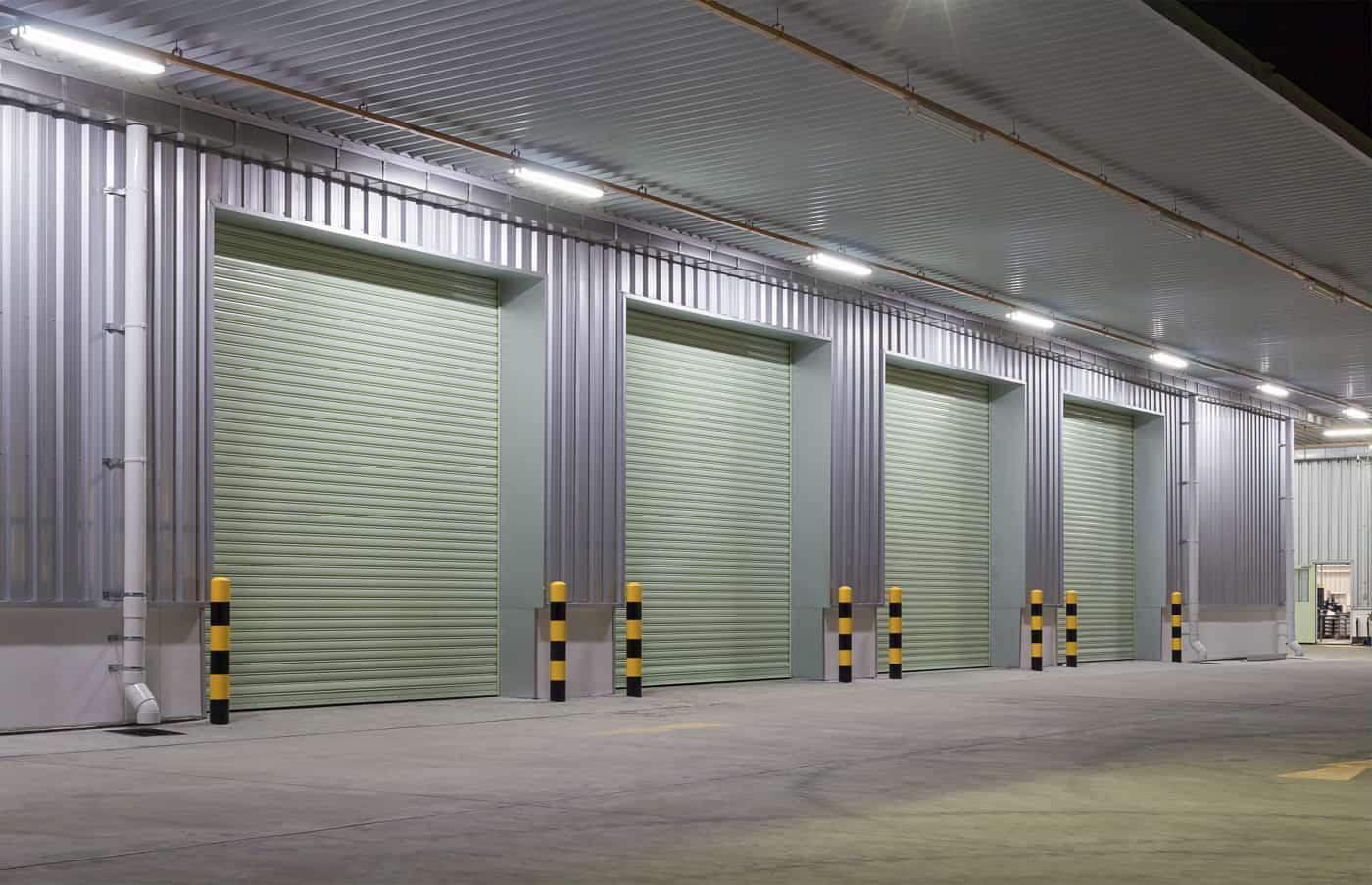 roller-shutter-doors-industrial-leeds