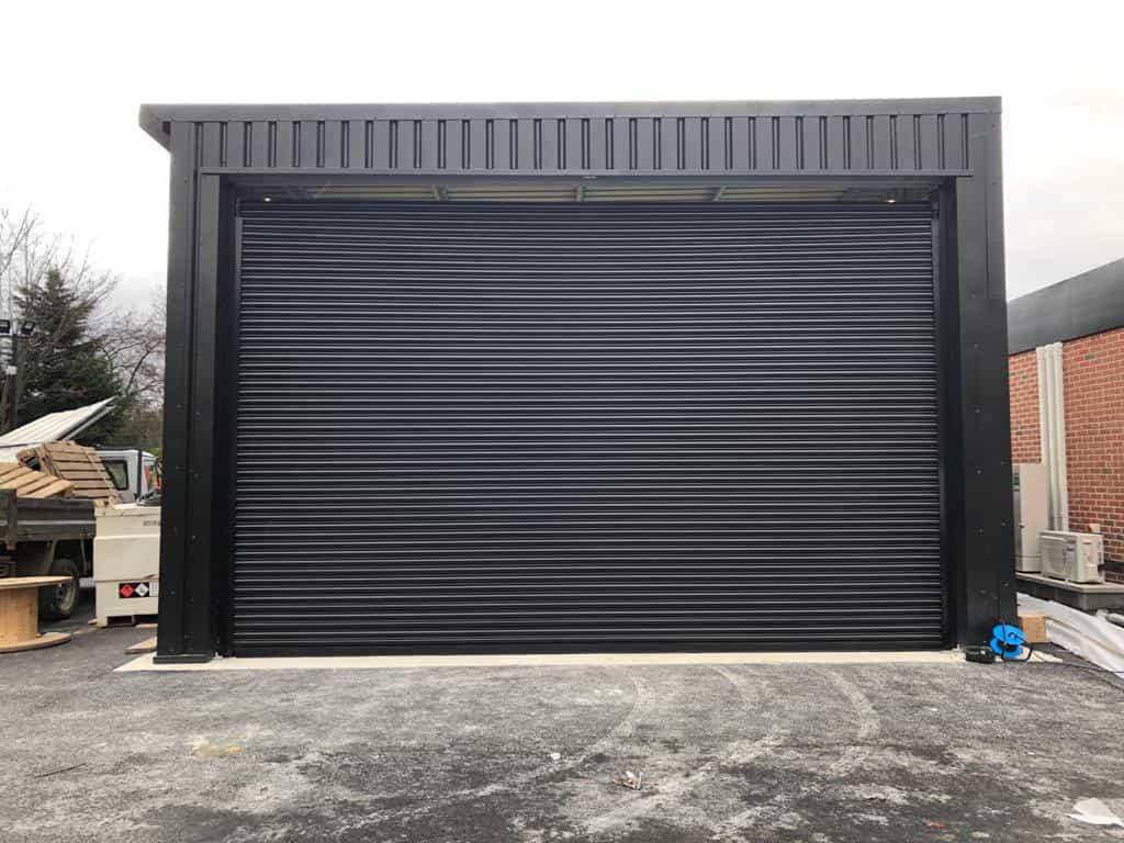 leeds roller shutters leeds shield access solutions